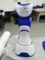 机器人类 2
