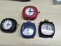 钟表类 1