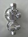 金属机加工 1