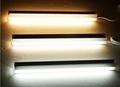 富運達LED雙面發光層板燈 櫥櫃燈具 4