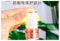 富運達LED光頭強雙色射燈 3