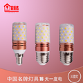 富運達LED光頭強雙色射燈 5