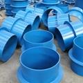 防水套管-柔性防水套管-剛性防水套管 5
