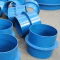 剛性防水套管 3