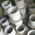 不鏽鋼柔性防水套管 2