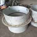 不鏽鋼柔性防水套管 3