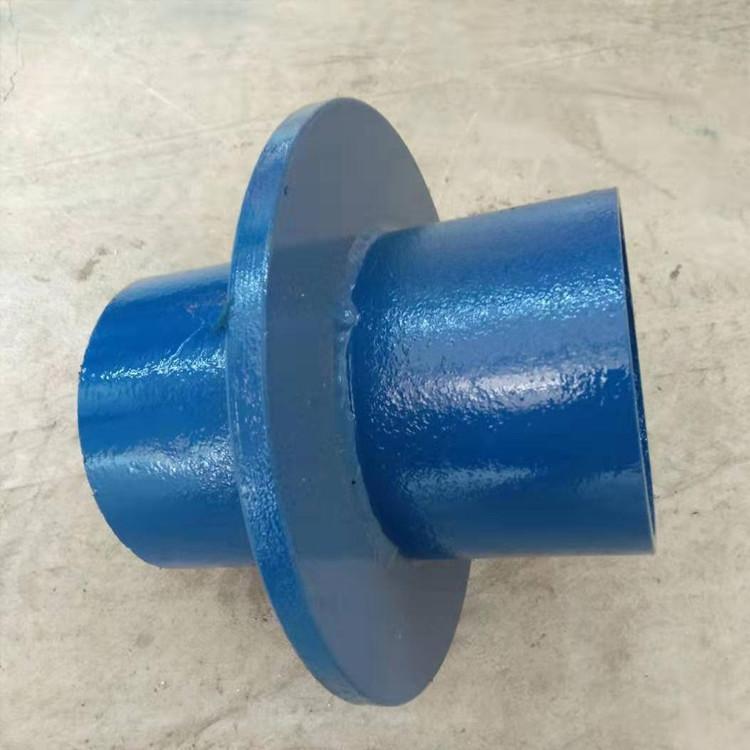 02s404防水套管 3