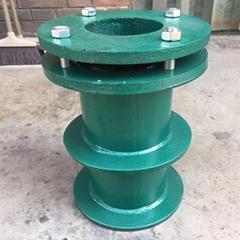 上海防水套管