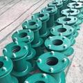 上海防水套管 4