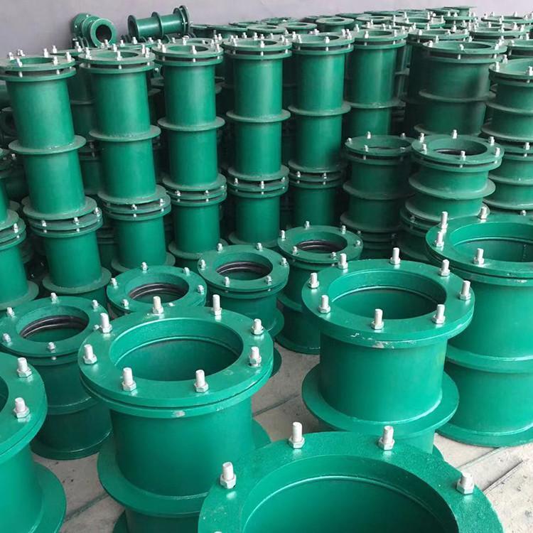 柔性防水套管廠家 4