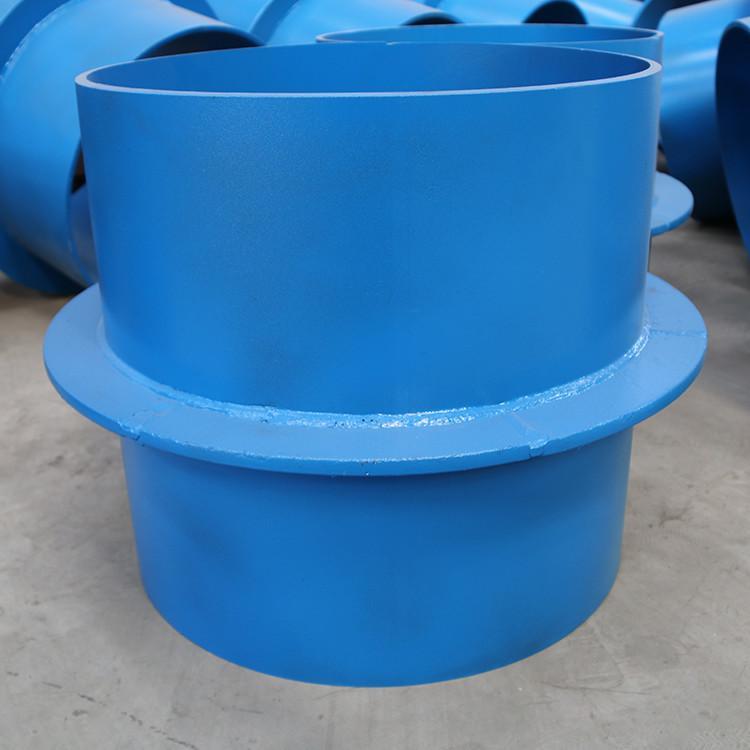 柔性防水套管廠家 5