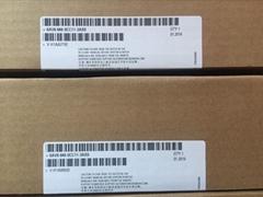 SIEMENS/西門子觸摸屏smart 700 6AV6648-0CC01-3AX0