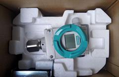 SIEMENS/西门子压力变送器7MF4033-1DA00-1AA1-ZA01