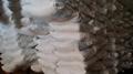 洗滌印染造紙用甦打粉純碱輕質碳