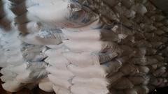 洗涤印染造纸用苏打粉纯碱轻质碳酸钠
