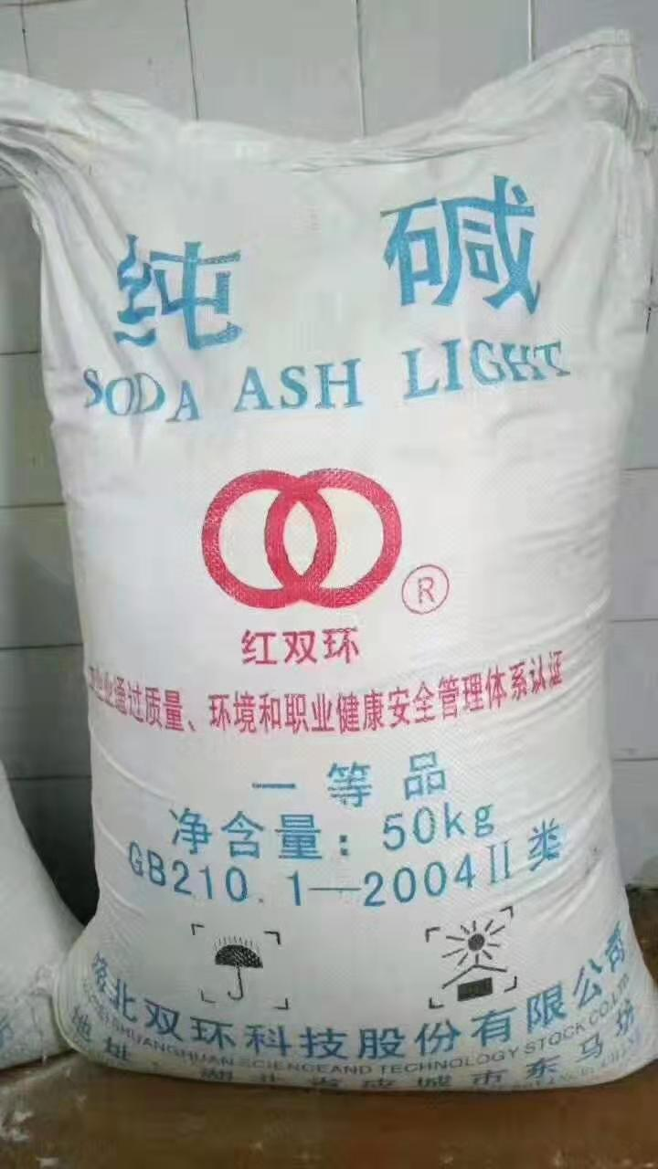 Sodium carbonate for washing, dyeing and papermaking ,soda ash 3