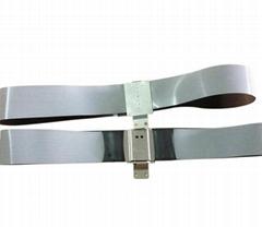 AQ600 Sodick 3110137 EDM Lower Discharging Wire
