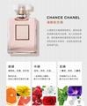 白COCO小姐 女士香水 3