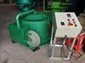 武汉非标型大型烘干机