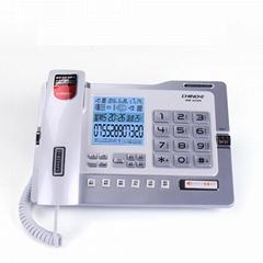 中諾電話機G025