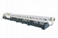 HK Large Extruder Production System
