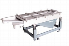 Material handling auxiliaries