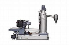 AKW Series Water Ring Pelletizer