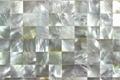 澳洲白贝马赛克深海白珍珠贝 3