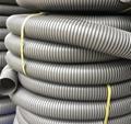 PVC Suction Hose  ventilation products