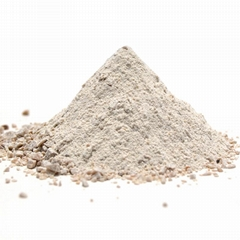 dry ramming mix dry silica ramming mass