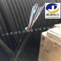 光纜廠家ADSS非金屬電力光纜