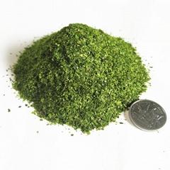 Green Seaweed Aonori 200g