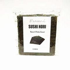 Sushi Nori 140g