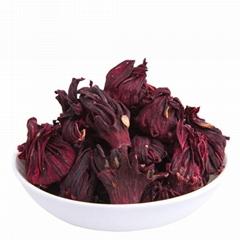Dried Roselle Flower Tea 250g