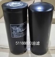 日立空壓機配件批發51188820