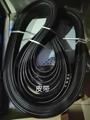 日立空壓機配件批發10PK16