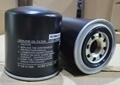 神鋼空壓機配件P-CE13-5