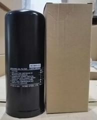 神鋼空壓機配件P-CE13-533