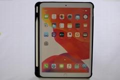 适用ipad 10.8 2020硅胶保护套