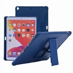 适用ipad 10.2 硅胶保护套