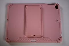 适用ipad mini 硅胶保护套