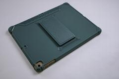 适用ipad 9.7 硅胶保护套