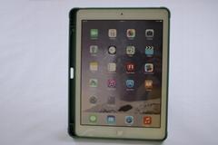 适用new ipad 9.7 硅胶保护套