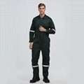 High Quality Safety Resistant Mechanical