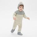 Wholesale Baby Romper 100% Cotton