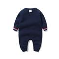 Wholesale 100% cotton baby clothes soft