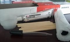 Armstrong A-2 Epoxy 树脂粘接胶