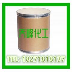 聚苯胺(本征态和导电态)CAS号:5612-44-2科研实验