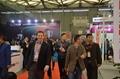 2020上海亚洲混凝土展 国际