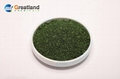 Basic green 4 (Tetramethyldi-P-AMINOTRIPHENYLCARBINOL CHLRIDE)